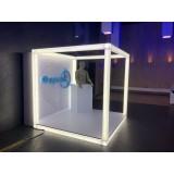 Led куб