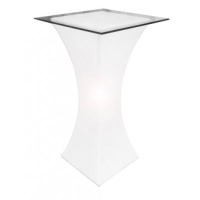 LED барный стол Holy