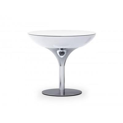 LED барный стол Мартини 76