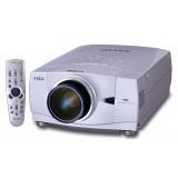 Проектор Sanyo PLC 4200 Лм
