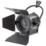 Прибор FILMGEAR Tungsten Fresnel 650W