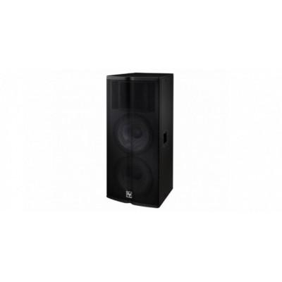 Комплект звука Electro-Voice 5кВт