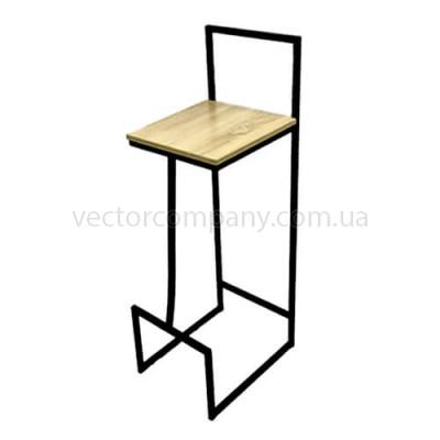 Loft барный стул Easy