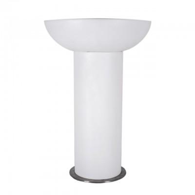 LED коктельний стол