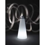 LED коктельний стол Live