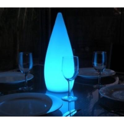 LED светильник Drop