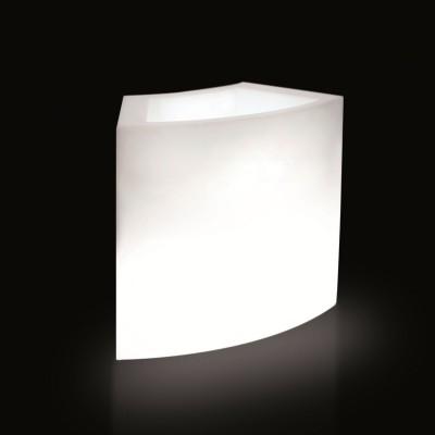 LED бар Ice