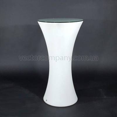 LED барный стол Day
