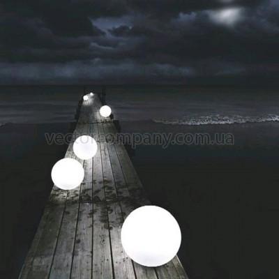 LED шар 30х30