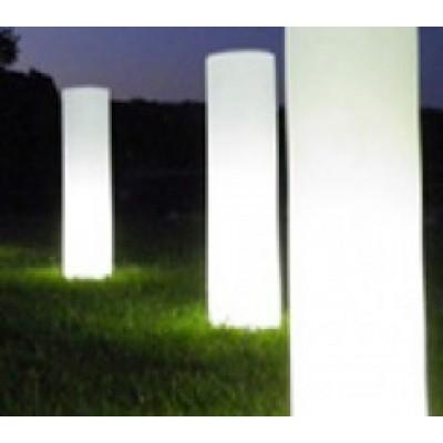 LED столб