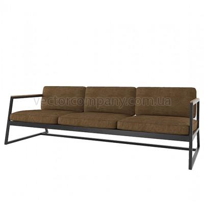 Loft диван Rizon 3