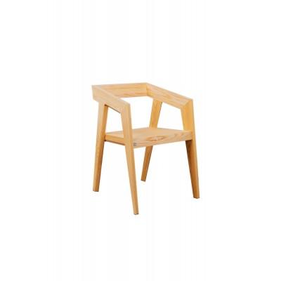 Loft стул Ria Natural