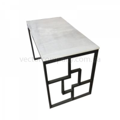 Loft стол М1