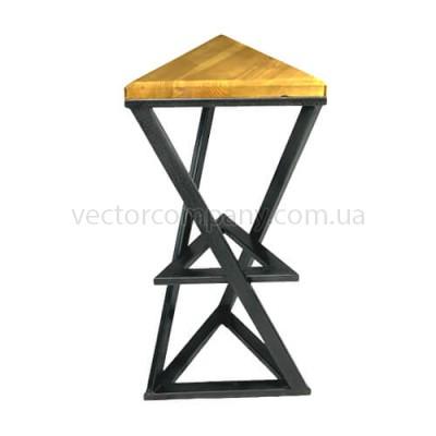Loft барный стул Pro