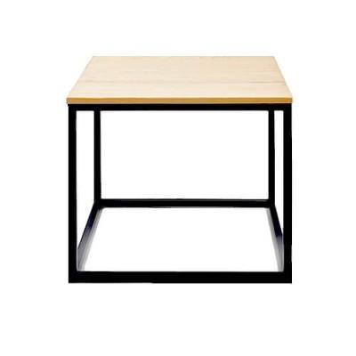 Loft стол Куб 75