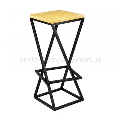 Loft барный стул Infinity
