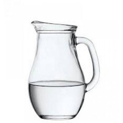 Графин для напитков 1 л