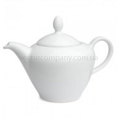 Чайник заварной 500 мл