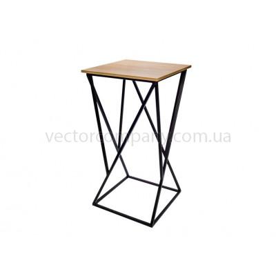 Loft барный стол Easy