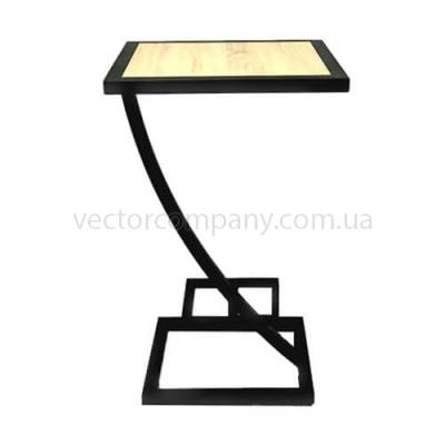 Loft барный стол Еven