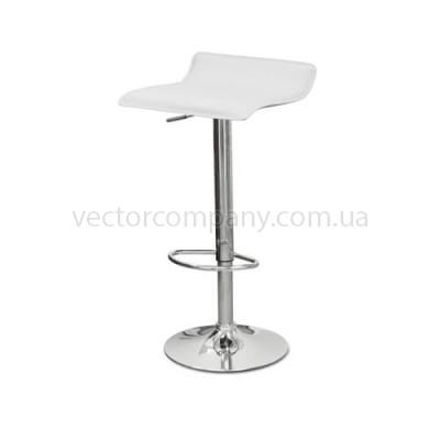 Барный стул Latina белый