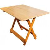 Раскладной стол Пикник